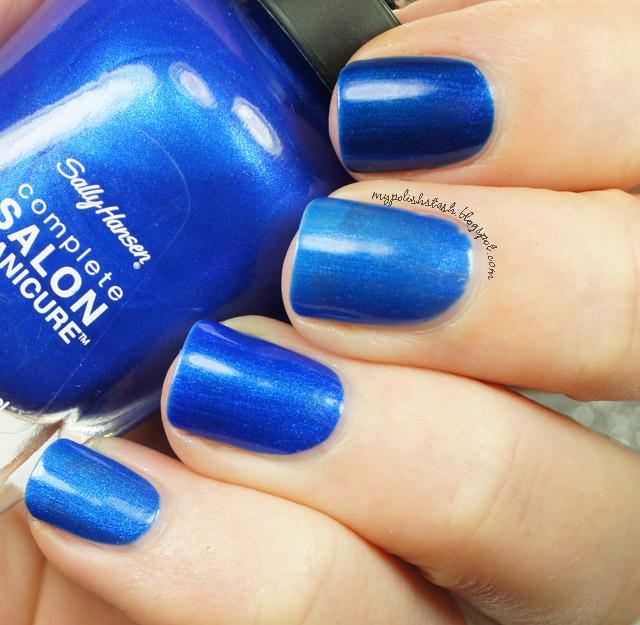 Sally Hansen-Batbano Blue-dupes_1
