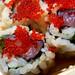 tobiko-hamachi by foodographer