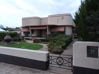 House, Wagga Wagga