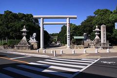 shrine170