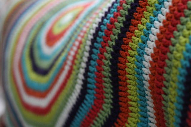 rainbow zen5