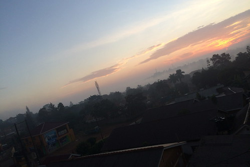 uganda missiontrip calvarychapel ishunga