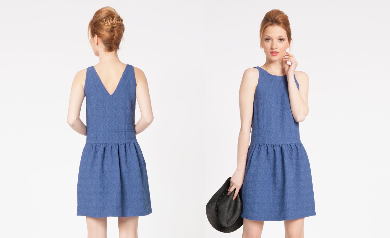 trendy_taste-look-outfit-blog-blogger-fashion_spain-moda_españa-giveaway-sorteo-comptoir_des_cotonniers-collage-5