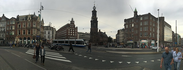 Amsterdam (147)