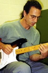 Joe Leiter
