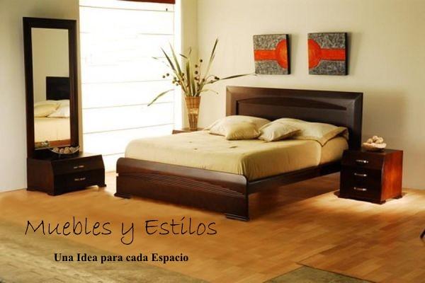 Modelos de camas modernos imagui for Modelos de camas matrimoniales modernas