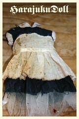 [couture] harajukudoll -autumn spirit en course pg 4 5902553960_8409973323_m