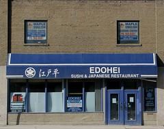 Edohei
