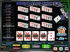 Double Double Bonus Poker2