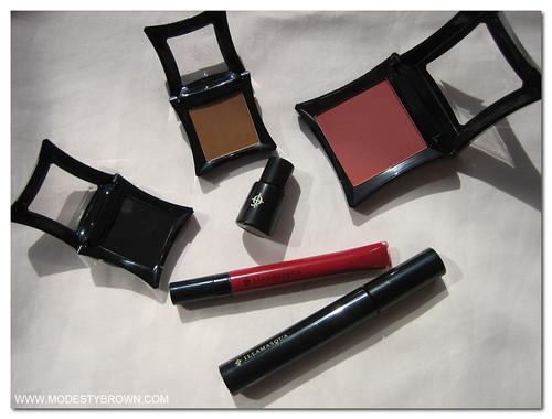 Obsidian+Vernau+Beg+Fume1