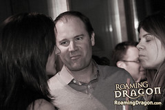TEAM ROAMING DRAGON -GUESTS-FOOD BLOGGERS-GOURMET SYNDICATE -FRIENDS AND FAMILY-ROAMING DRAGON –BRINGING PAN-ASIAN FOOD TO THE STREETS – Street Food-Catering-Events – Photos by Ron Sombilon Photography-200-WEB