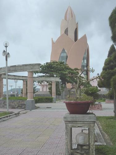 V 12-Nha Trang-Ville (20)