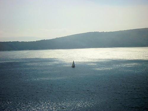 opuštanje by XVII iz Splita
