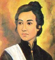 Tjoet Nja' Meutia (1870–1910)