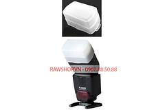 RAWSHOP.VN chuyên phụ kiện máy ảnh - hàng hoá đa dạng phong phú - giá hợp lý - 9