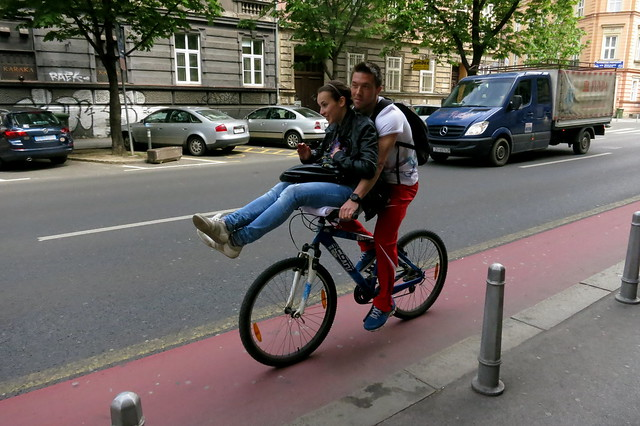 Zagreb Cycle Chic-003