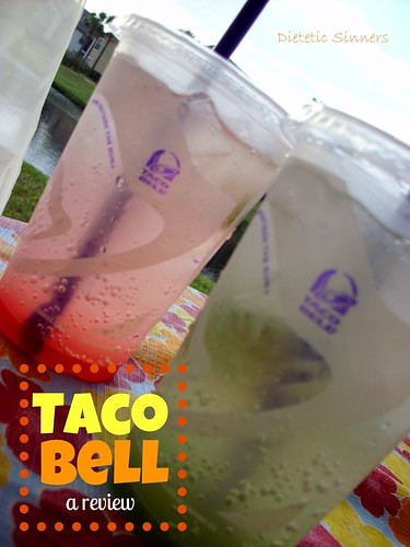Taco Bell (4)