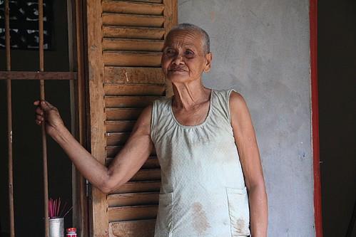 7049299035 e1e1705874 El único refugio para ancianos en Camboya