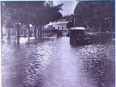 flood 1919