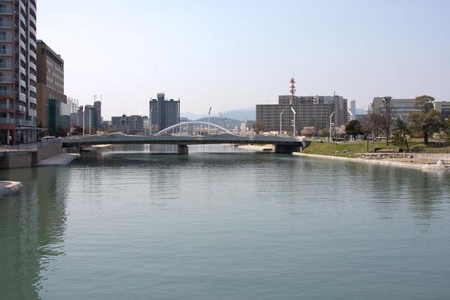 2012-kyushu-112
