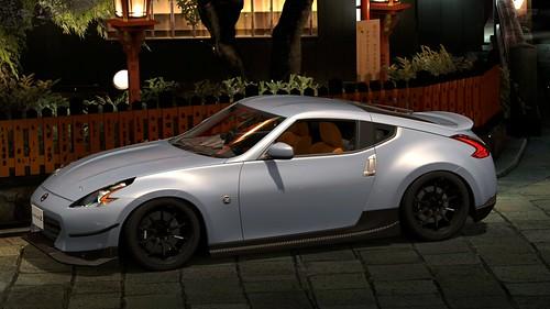 Gran Turismo 5 - Maniaco's Gallery - Lotus Esprit V8 - 04/23 7088021159_c9132d98c4