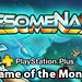 Awesomenauts - PlayStation Plus Game of the Month