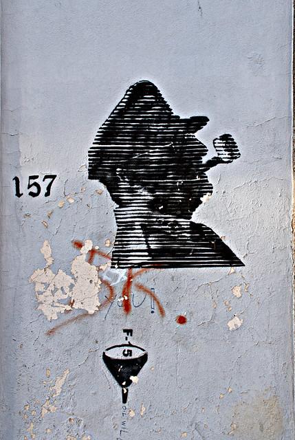 Porto'10 1029