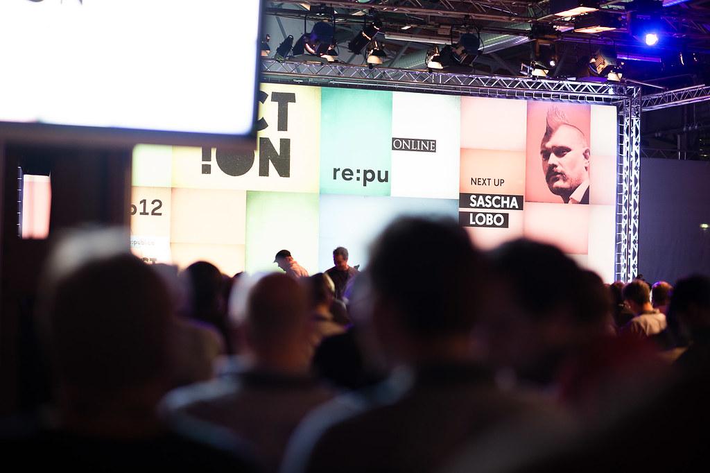 re:publica 12 #rp12