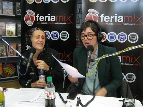 Cocaví Horizonte 2012 05 09