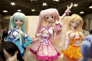 DollsParty27-DSC_3871