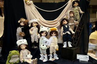DollsParty27-DSC_3880