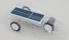 513 solar racer