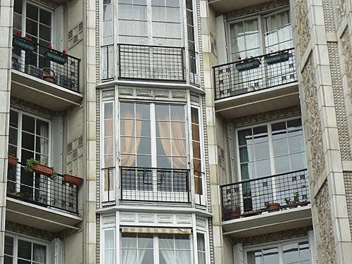 immeuble perret 2.jpg