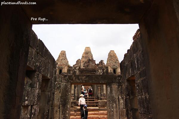 cambodia day 3 -6