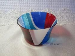 デザート小鉢 by Poran111