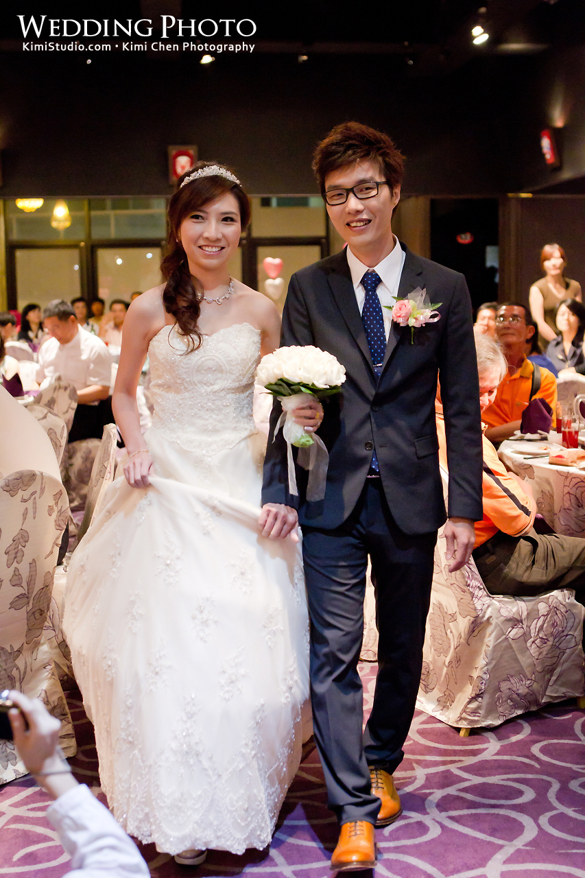 2012.05.25 Wedding-189