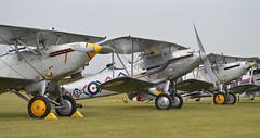 2013 Flying Legends Flighlines etc. 14-7-2013