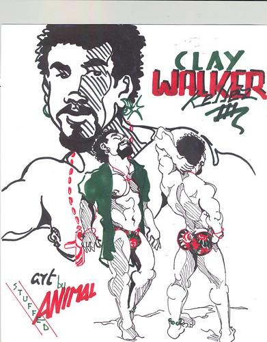 CLAY WALKER-KELLER0001