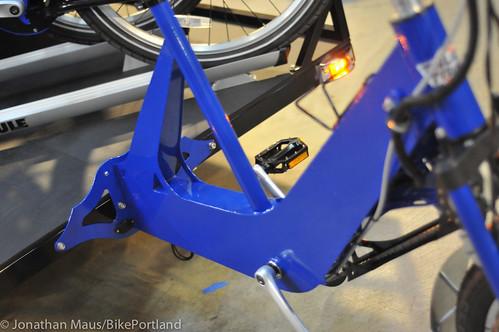 Truck Trike by Stites Design-9