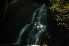 VT_Waterfalls-1275