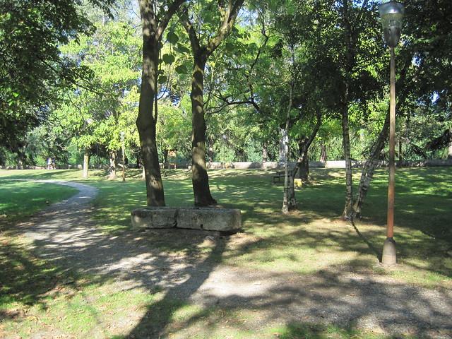 Parco delle caprette (2)