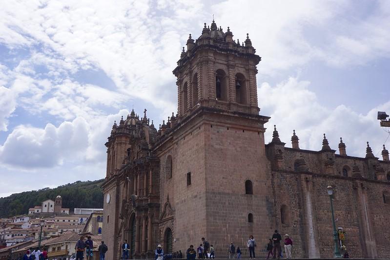 cuzco 33