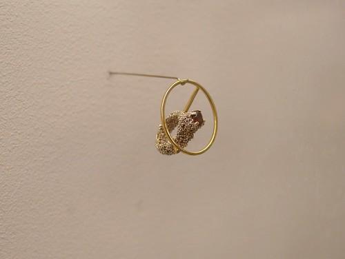 Glasgow School of Art - Degree Show 2014 - 8