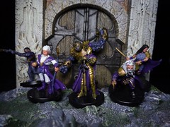 Heroes of Cormyr
