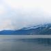 Lago Maggiore by bogenfreund