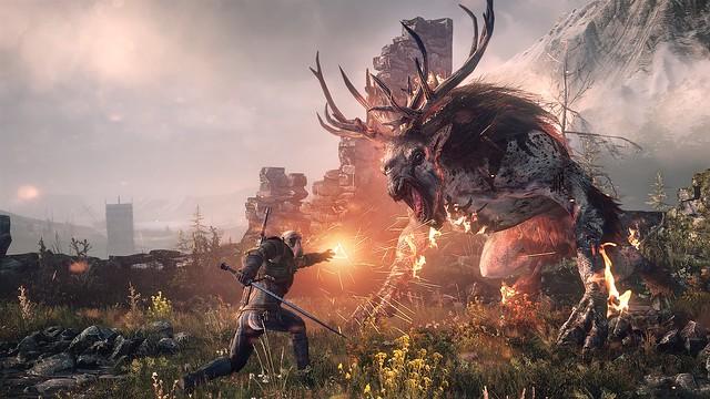Witcher_3_E3_Screenshots_1