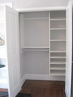 23=new_MBR2_closet