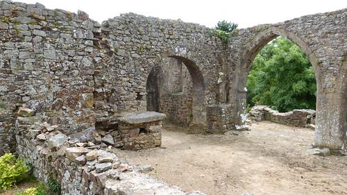084 Chapelle St-Michel, Lestre