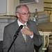 Van Rompuy SB_12