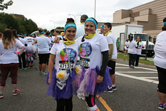 Color Run-5